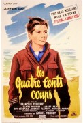 400 Coups (400 Blows)