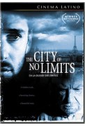 En la cuidad sin límites (The City of No Limits)