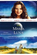 Misma luna (Under the Same Moon)