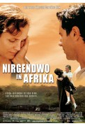 Nirgendwo in Afrika (Nowhere in Africa)