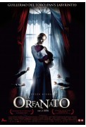Orfanato (The Orphanage)