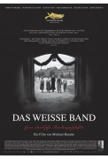 Weisse Band (The White Ribbon)