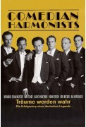 Comedian Harmonists (The Harmonists)