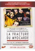 Fracture du myocarde (Cross My Heart)