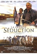 Grande séduction (Seducing Dr. Lewis)