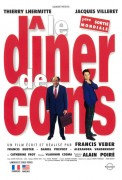 Dîner de cons (The Dinner Game)