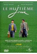 Huitième jour (The Eighth Day)