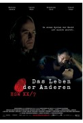 Leben der Anderen (The Lives of Others)