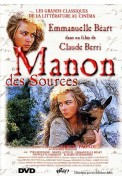 Manon des sources (Manon of the Spring)