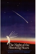 Notte di San Lorenzo (The Night of the Shooting Stars)