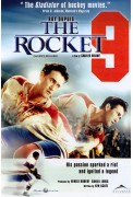 Rocket: The Legend of Maurice Richard