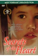 Secretos del corazón (Secrets of the Heart)