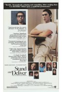Con ganas de triunfar (Stand and Deliver)