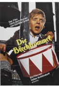 Blechtrommel (The Tin Drum)
