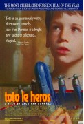 Toto le héros (Toto the Hero)