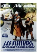 Visiteurs (The Visitors)